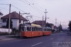aphv-630-sibiu-727-en-315-ex-geneve-eindpunt-tram-depotspoor-18-9-2003