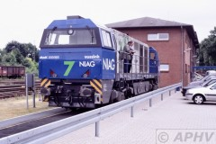 aphv-636-040622-moers-vossloh--d06-niag-7-22-6-2004