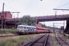 aphv-649-040626-belgie-tsp-rit-98---2514-clebecq-oude-lijn106-aftakking-26-6-2004