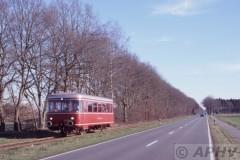 aphv-680-050205-talbot-t1-1957-emslandbhn-werlte---lahten-nabij-w-ehe-hummlinger-kreisbahn