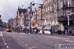 aphv-69-amsterdam-gvba-756-lijn4-damrak-7-9-2002