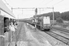 aphv-701-12064-15-9-1979-beverwijk