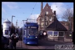 aphv-70-adam-rem-havenstr-magdenburg--1314--280399