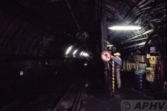 aphv-722-040622-bergwerk-west-kamp-lintfort-rag-1000m-unter-tage--22-6-2004