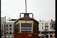 aphv-726-hamburg-3571-lijn2-vaarwel-rathausplatz-25-9-1978