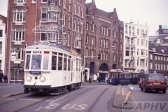 aphv-740-1998-amsterdam-geta76-ritten02