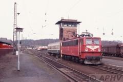 aphv-741-1997-25-kv-db171-011-blankenburg---09802