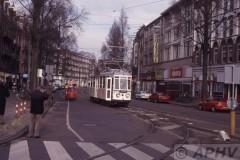 aphv-748-980208--amsterdam-geta76--rit-opening-tollenstraat-als--museum----bilderdijkstraat