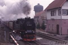 aphv-756-980214-hsb99-7222-dgeg-special-nordh-brocken-vertrek-nordhausen--04