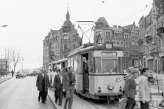 aphv-776-13174-dresden-ddr-17-4-1980---tram-4-wijk-loschwitz---pillnitzerlandstrasse-