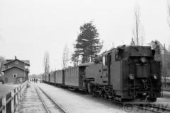 aphv-781-13258-radebeul---radeburg--op-18-4-1980--