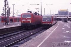 aphv-787-050219--dortmund-hbf-db143-290-and-928-541