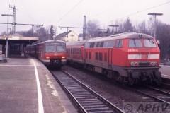 aphv-788-050219-essen-steele--db420-890---218-011-s-bahn03