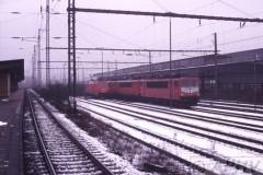 aphv-790-050219-wanne-eickel-hbf-152-087-en-155-084--195--03