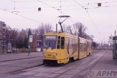 aphv-802-brandenburg-182-lijn2-hbf-9-11-2003