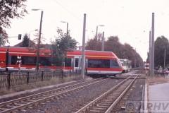 aphv-806-brandenburg-kruising-tram-trein-21-9-2002