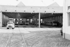 aphv-817-15392-bremerhaven-op-30-7-1982-remise-eckernfeldstrasse-
