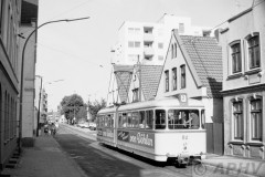 aphv-818-15397-bremerhaven-80---2--op-30-7-1982-am-leher-markt--