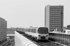 aphv-848-15289--22-7-1982-marseille-metro-lijn-1-bij-st-la-rose--