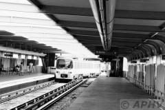 aphv-849-15291--22-7-1982-marseille-metro-14-lijn-1-in-st-la-rose--
