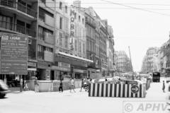 aphv-851-15295--22-7-1982-marseille-blvd-garibaldi-metro-lijn-2-in-aanleg-en-kruising-tramtunnel--01