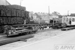 aphv-860-15604--16-10-1982-nmvb-8185-en-w-mw-anderlues-depot--04