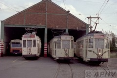 aphv-861-15608--16-10-1982-nmvb-10284-9072-9150-depot-trazegnies--04