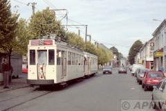 aphv-863-15614--16-10-1982-nmvb-10294-19405-trazegnies-of-marimont-05