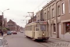aphv-868-15629--16-10-1982-nmvb-9099-lijn-31-anderlues-nabij-depot--