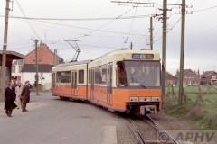 aphv-872-15631--16-10-1982-nmvb-6135-lijn-90-verlaat-anderlues-depot--