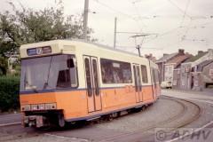 aphv-873-15633--16-10-1982-nmvb-6135-lijn-90-binche--