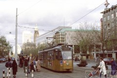 aphv-877-15639--24-11-1982-ret-237-schindler-lijn-8--coolsingel--