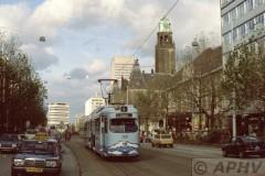 aphv-878-15640--24-11-1982-ret-368-haventram-lijn-6--coolsingel--
