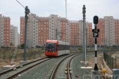 aphv-916-dscn0607