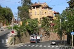 aphv-934-dscn0570-1-mei-2005-barcelona-tibidao-historische-tram