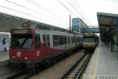 aphv-936-dscn0645