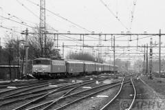 aphv-939-18985-24-2-1984-ns1102-utrecht-cs0202