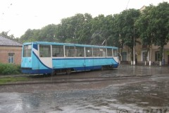 aphv-942-dscn1296-konotop-ktm5-96-lijn2-15-7-2005-nabij-station