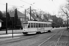 aphv-951-18991-25-2-1984-mivb-7022-lijn-92-terminus-meiselaan-brussel03
