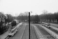 aphv-953-18993-25-2-1984-mivb-7022-lijn-92-en-7708-52-terminus-meiselaan-brussel05