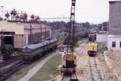 aphv-982-050710-lviv-m62ch--0289werkplaats-en-depot-mw