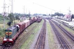 aphv-984-050711-godoriv-chme3-1620-rangerend
