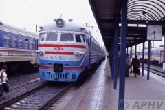aphv-987-050711-lviv-erz-362-als-trein03
