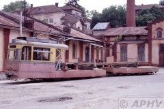 aphv-998-050710-lviv-w-mw-011-c---021-c-(s)-werkwagen-depot-ua2