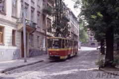 aphv-1007-050710-lviv-1121-lijn-4-centrum-ua