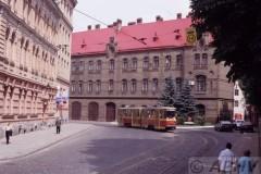 aphv-1016-050710-lviv-kt4-1069-lijn-5-v-pidval-na-ua