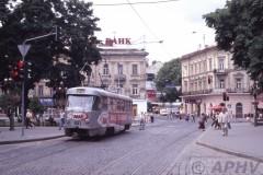 aphv-1019-050710-lviv--841-lijn-2-nabij-markt-ua1