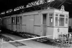 aphv-1021-01139-snelrt-914-depot-lille-29-4-1978