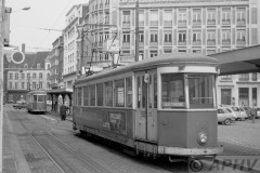aphv-1024-01133-snelrt-519-(t)-en-504-(r)-terminus-rue-leon-trulin-te-lille-29-4-1978