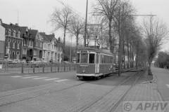 aphv-1025-01144-snelrt-504-uit-roubaix---avenue-de-flandre-te-lille-29-4-1978